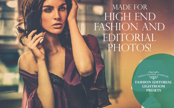 Creativemarket_Fashion_Editorial_Lightroom_Presets_299061_cap02