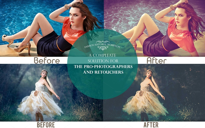 Creativemarket_Fashion_Editorial_Lightroom_Presets_299061_cap03