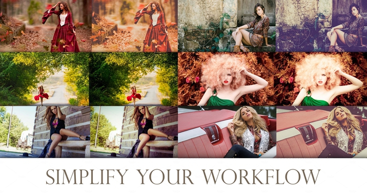 Creativemarket_Fashion_Editorial_Lightroom_Presets_299061_cap04