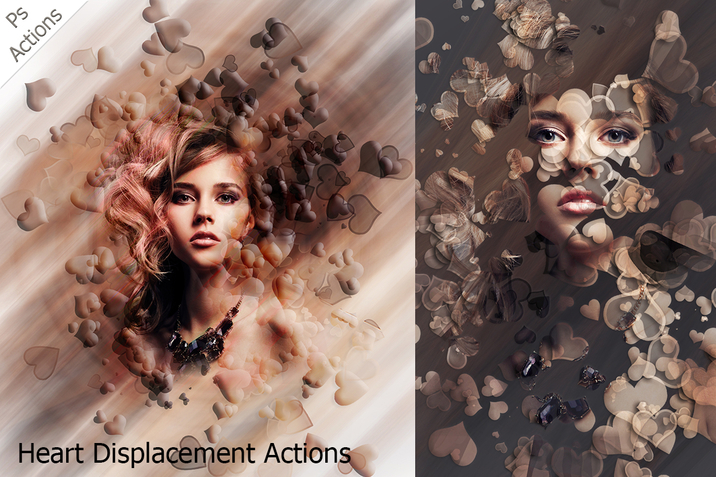 Creativemarket_Heart_Displacement_Ps_Action_277990_cap01