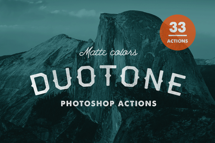 Creativemarket_Matte_Duotone_Photoshop_Actions_278181_cap01