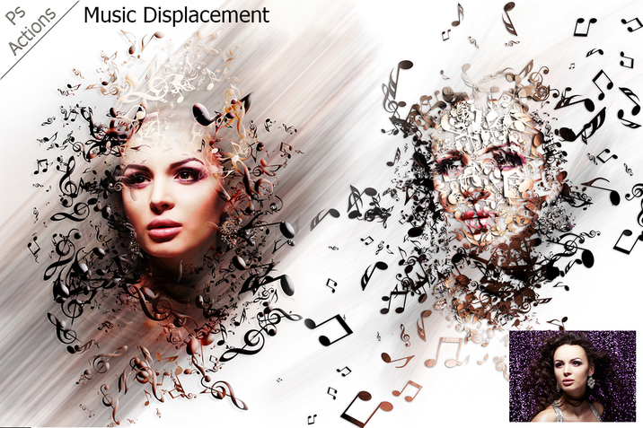Creativemarket_Music_Displacement_Ps_Action_284663_cap01