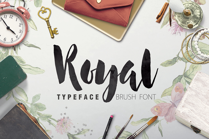 Creativemarket_Royal_291280_cap01