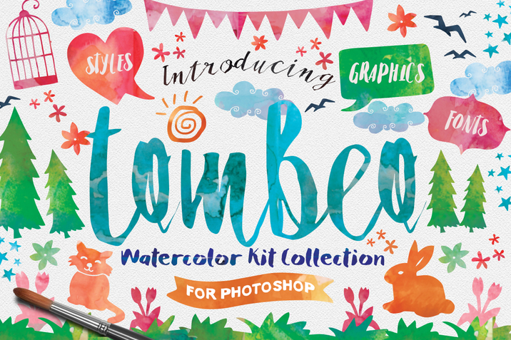 Creativemarket_Tombeo_Watercolor_Kit_Collection_288580_cap01