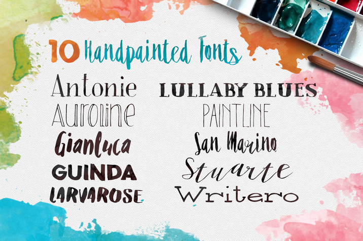 Creativemarket_Tombeo_Watercolor_Kit_Collection_288580_cap02