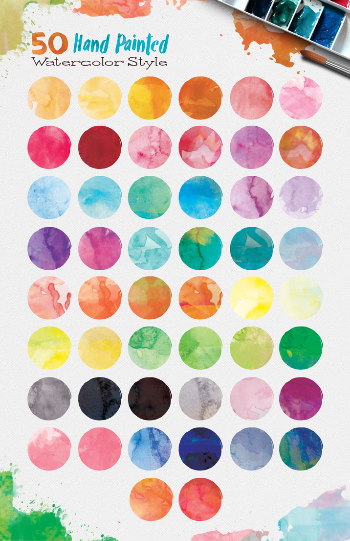 Creativemarket_Tombeo_Watercolor_Kit_Collection_288580_cap04