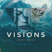 Creativemarket VISIONS Actions Divinity Series 290592 icon