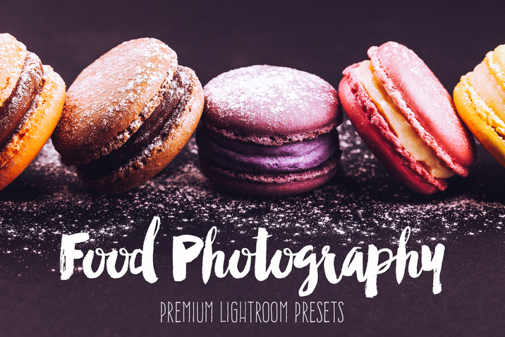 Creativemarket_Food_Photography_Lightroom_Presets_301404_cap01