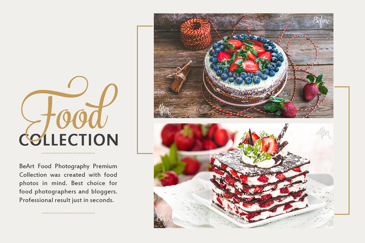 Creativemarket_Food_Photography_Lightroom_Presets_301404_cap02