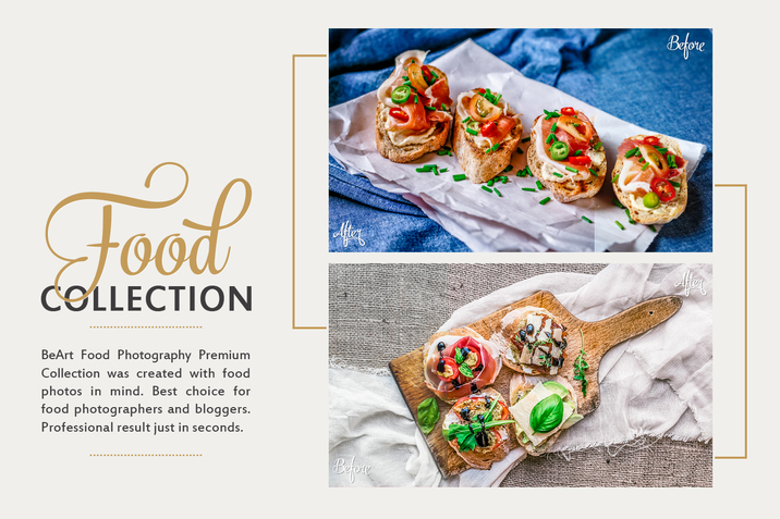 Creativemarket_Food_Photography_Lightroom_Presets_301404_cap03