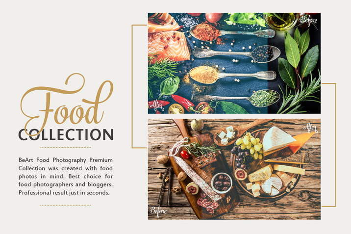 Creativemarket_Food_Photography_Lightroom_Presets_301404_cap04