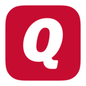 Quicken 2016 icon