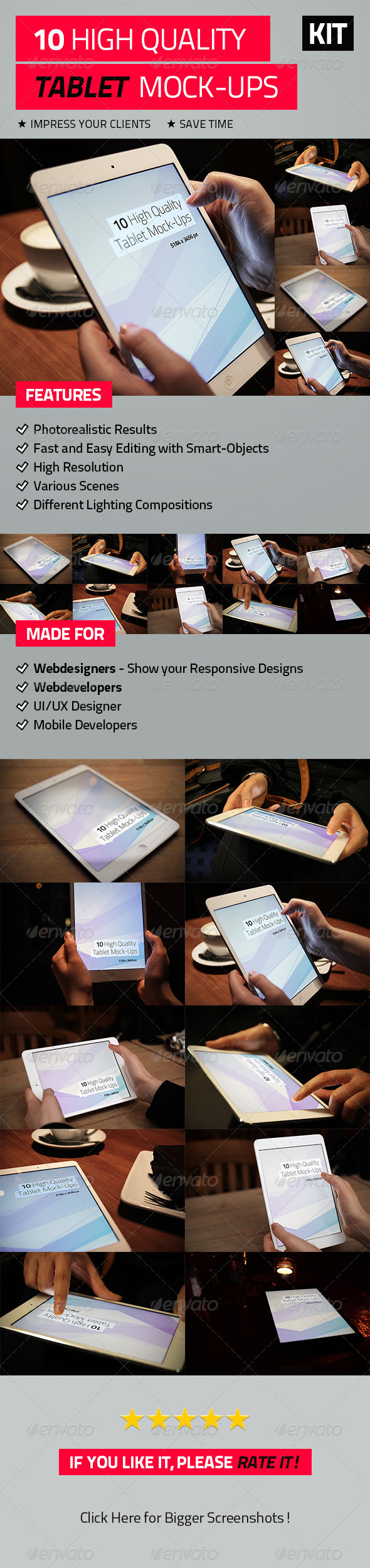 10_high_quality_tablet_mock_ups_4476731_cap