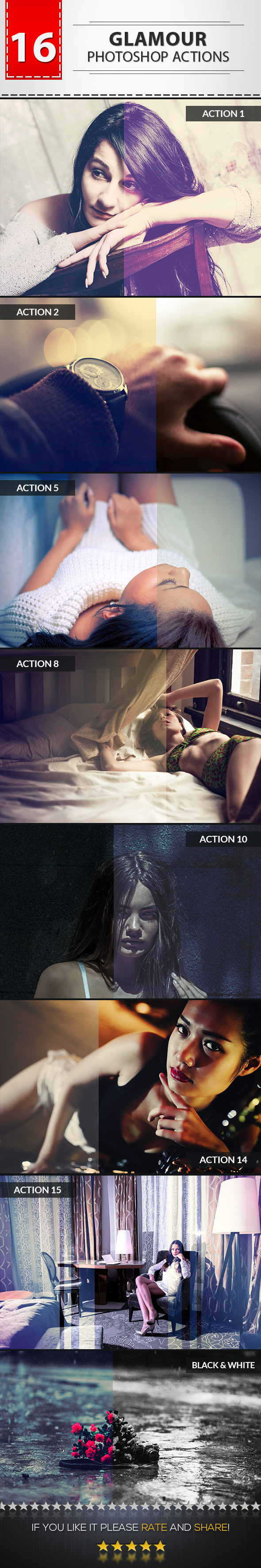 16_glamour_photoshop_actions_9719399