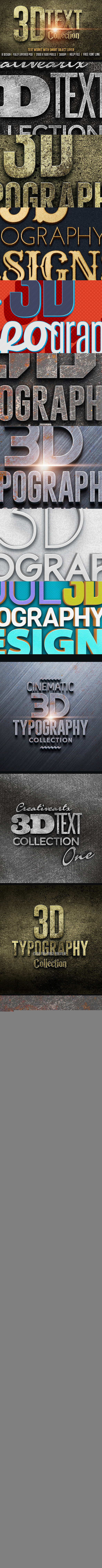 3d_text_col_1