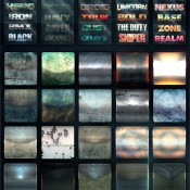 50_metal_text_effects_bundle_v1