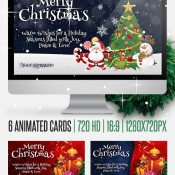6_christmas_powerpoint_animated_cards