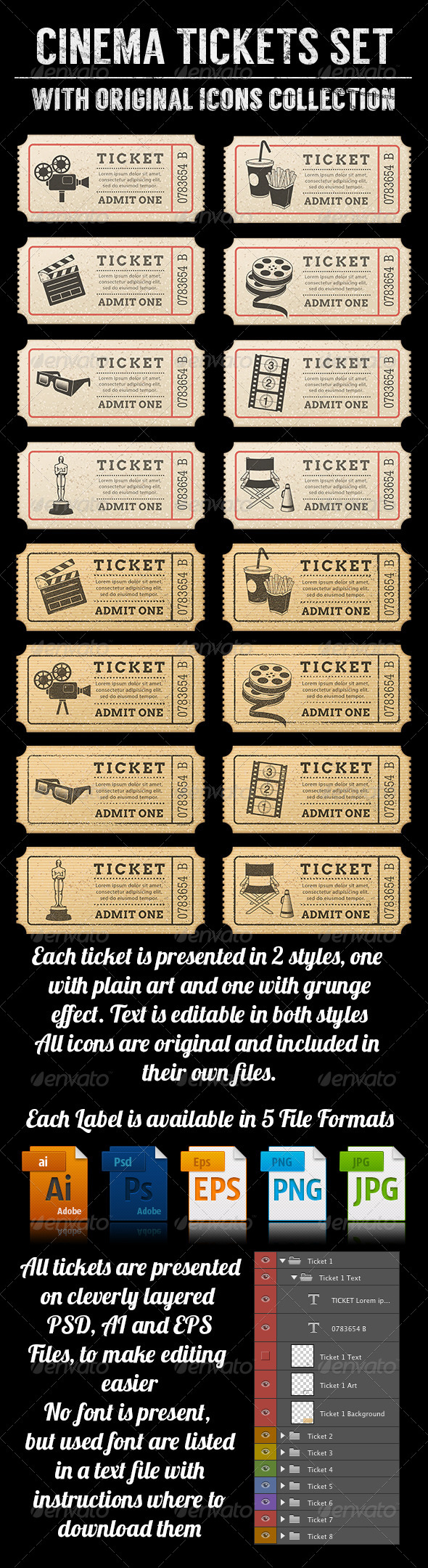 cinema_tickets_templates_7864831