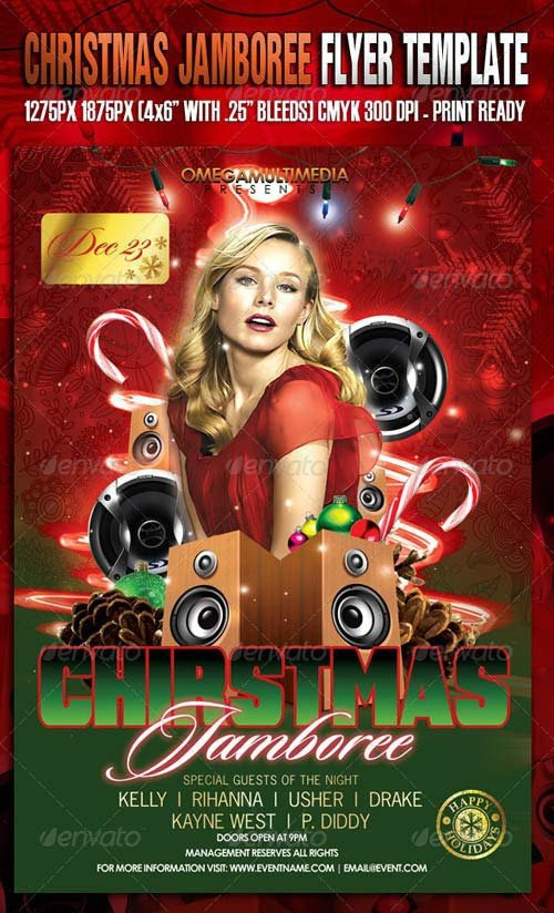 graphicriver_the_christmas_jamboree_template_cap