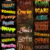 horror_and_halloween_styles_bundle