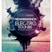renaissance_electro_sounds_flyer_template