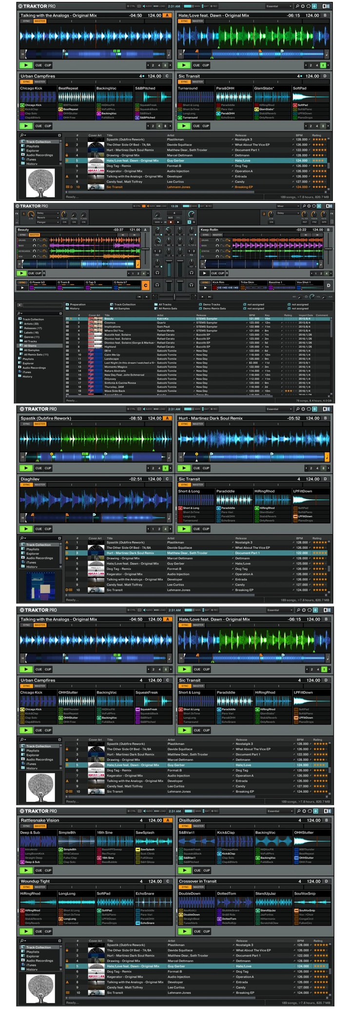 native instruments download