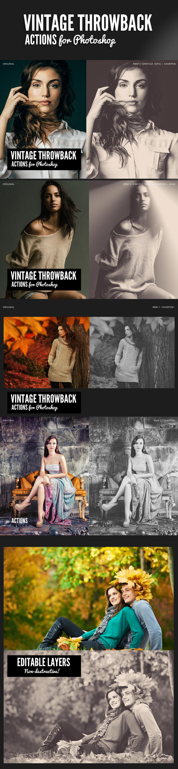 vintage_throwback_actions
