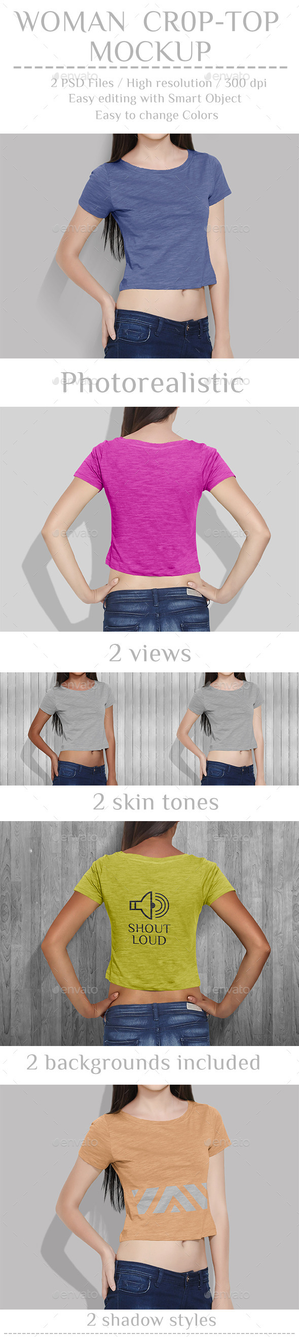 woman_crop_top_mockup