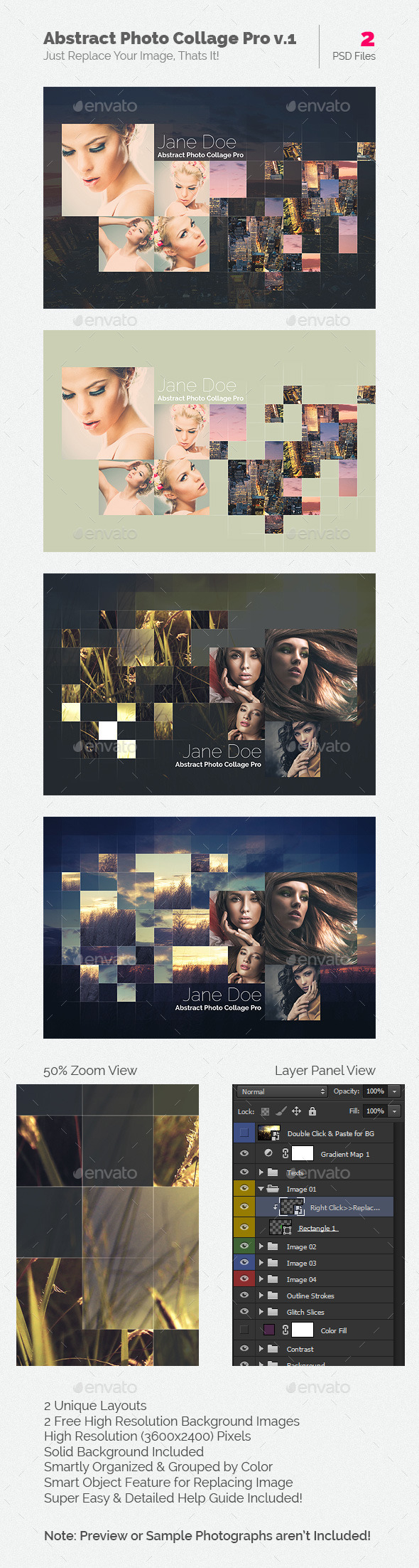 abstract_photo_collage_pro_v1_10978512