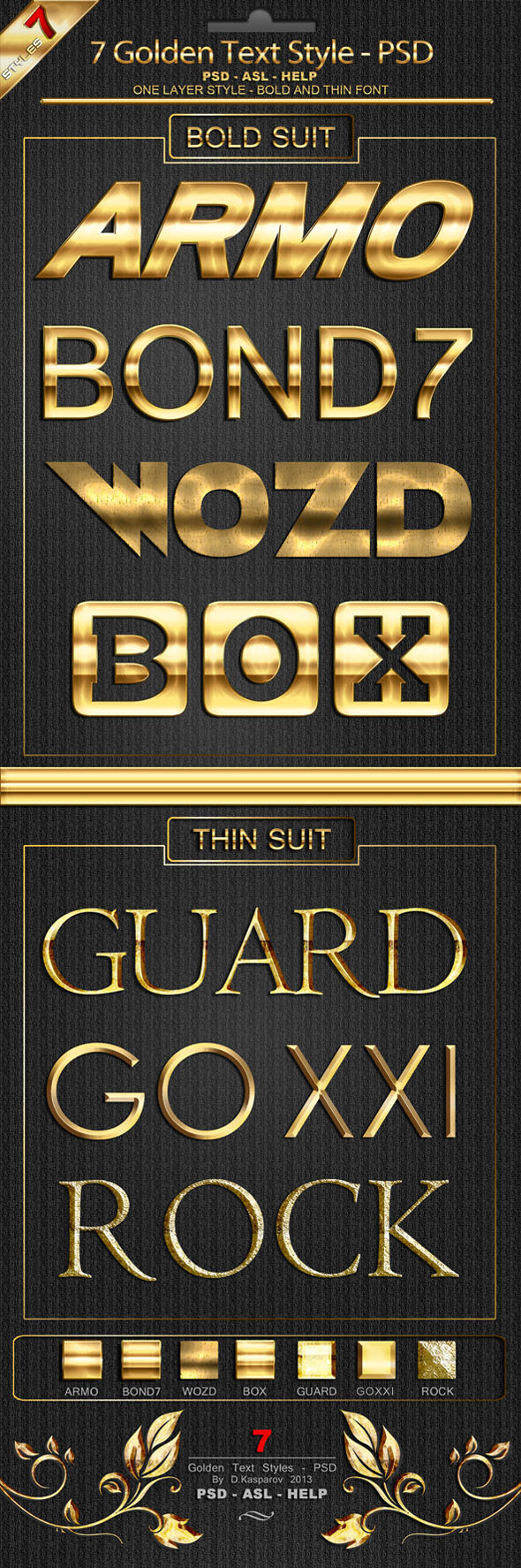 golden_text_style_premium_for_photoshop_6433752