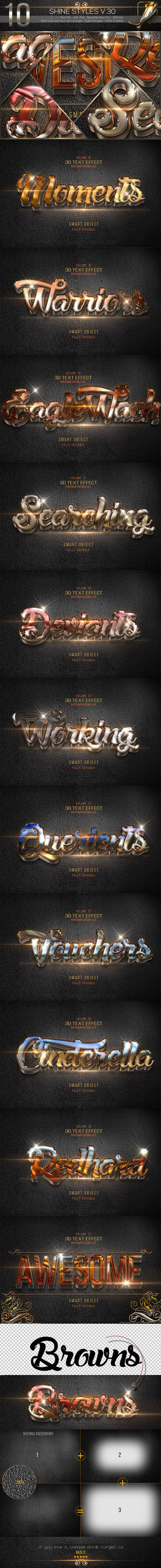 graphicriver_10_3d_text_effects_v30_11394956_cap