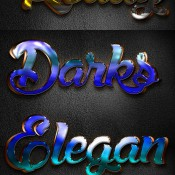 graphicriver_10_shine_styles_v23_text_effects_10950507_cap