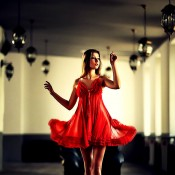 graphicriver_beauty_touch_hdr_action_11471893_cap
