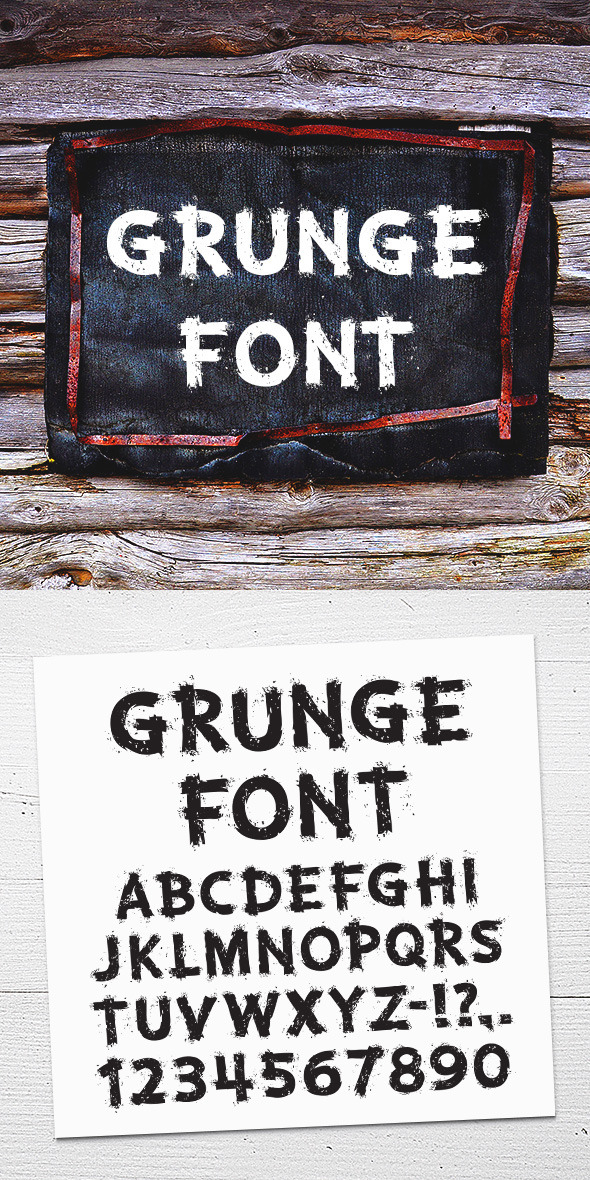 grunge_letters_and_numbers_11341654