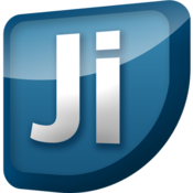 Jitouch icon
