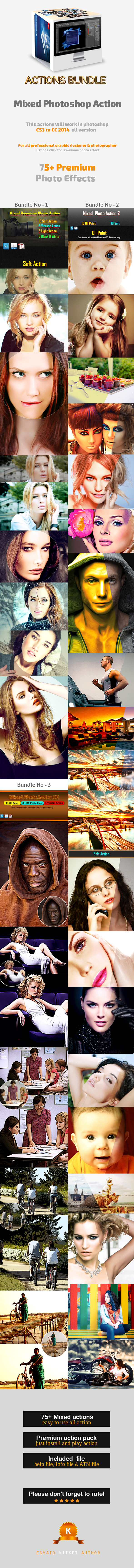 mixed_photoshop_actions_bundle_11355233