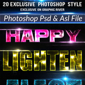 12 exclusive text effect 11089821 icon