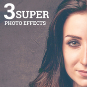 3 super photo effects 11561418 icon