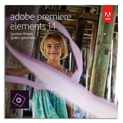 Adobe premiere elements 14 icon