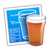 Beeralchemy 2 icon