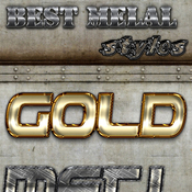 Best metal 11661110 icon
