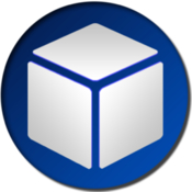 Designbox icon