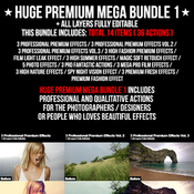 Graphicriver huge premium mega bundle 1 4302793 icon