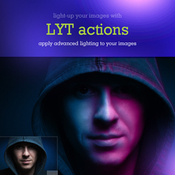 Lyt actions 6190138 icon
