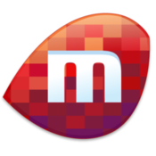 Miro video rss feed downloader player icon