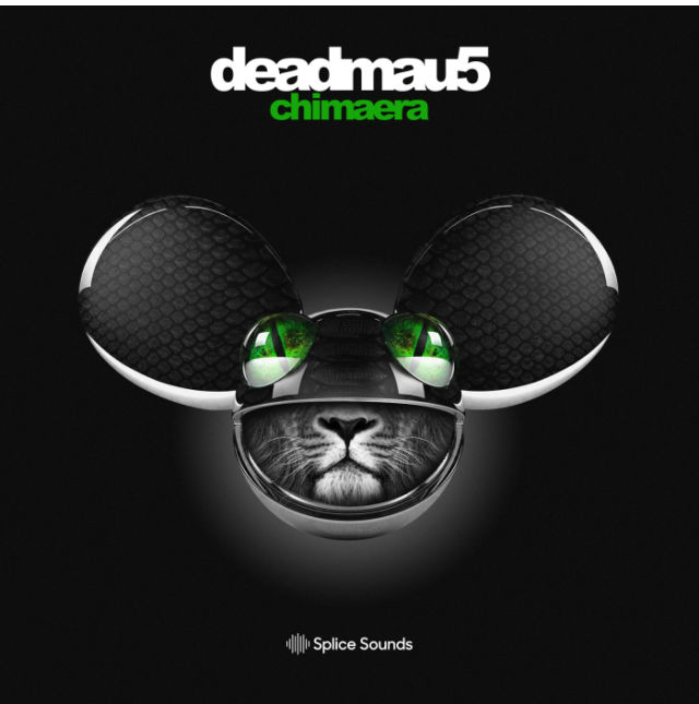 deadmau5_chimaera_sample_pack_by_splice_midi_plus_alp_live