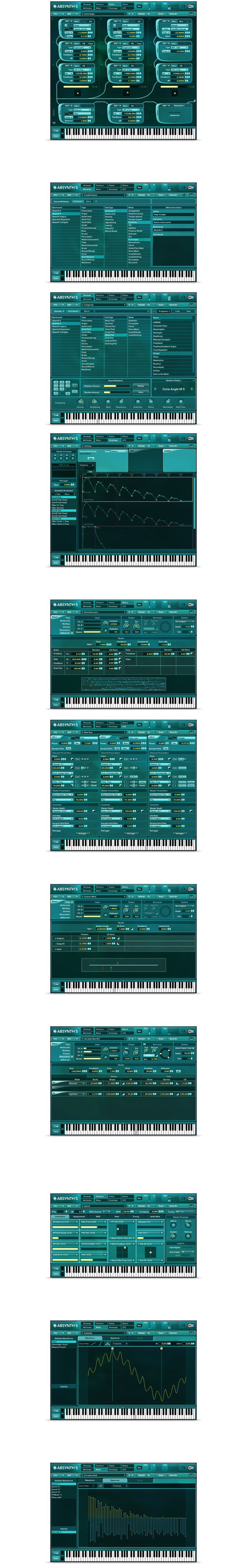 native_instruments_absynth_531_reupload