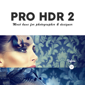 Pro hdr photoshop action 2 10730306 icon
