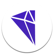 Remask prime by topaz labs icon