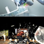 shatter_glass_photoshop_action_11604784